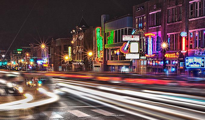 large-ad-Nashville680x400